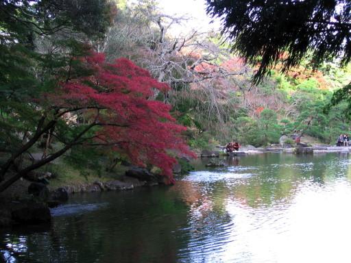 Narita San Garden