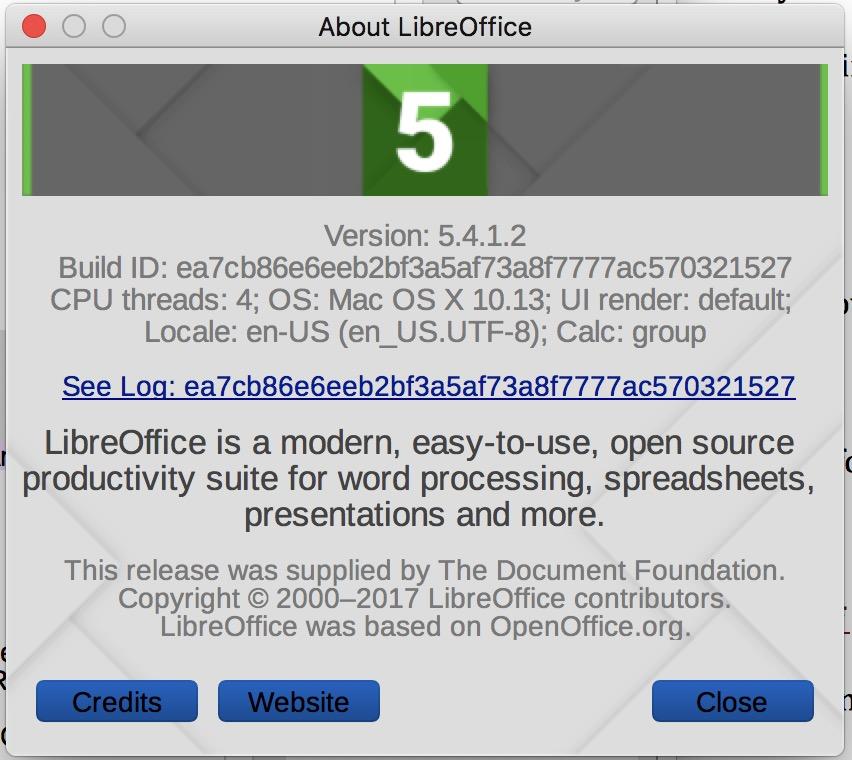 Change Button Color Mac 5412 Ask Libreoffice